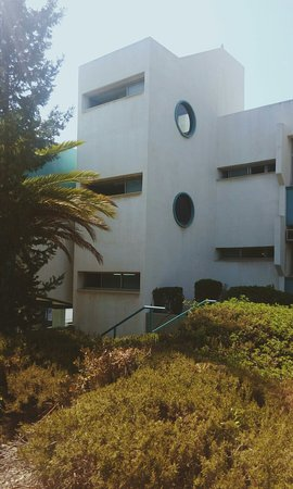‪Technion Israel Institute of Technology‬