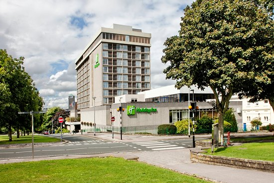 Photo of Holiday Inn Plymouth