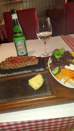 Rolli's Steakhouse Schlieren: photo0.jpg
