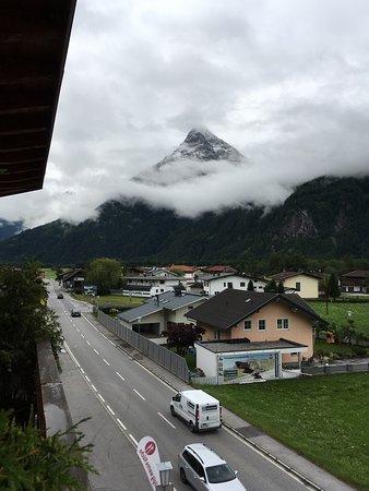 Otztal, Αυστρία: photo0.jpg