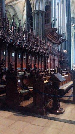 Salisbury Cathedral: IMG_20160719_155728_large.jpg