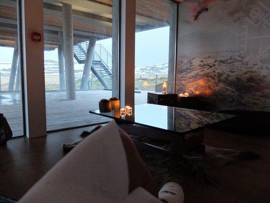 Фотография ION Adventure Hotel