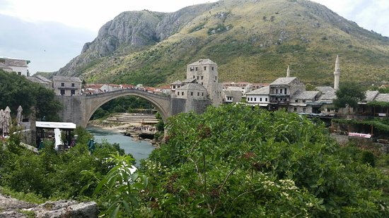 Buna, Βοσνία - Ερζεγοβίνη: 20160715_112437_large.jpg