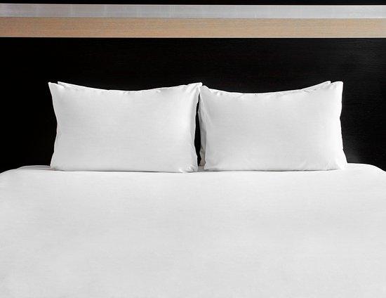 Ijmuiden, Países Bajos: Guest Room