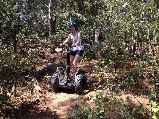 Arenys de Munt, España: IMG-20160718-WA0008_large.jpg