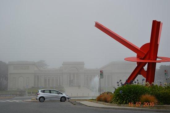 Lincoln Park: Что означает сия композиция, не поняла.