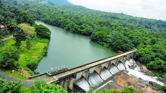 THENMALA DAM DOWNLOAD