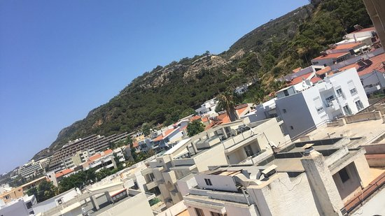 Hotel Solemar: photo2.jpg