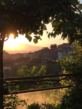 Montopoli in Val d'Arno ภาพถ่าย