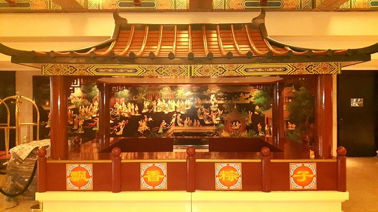 The Garden Hotel Guangzhou: ٢٠١٦٠٧١٢_١٠٥٧٤٩_large.jpg