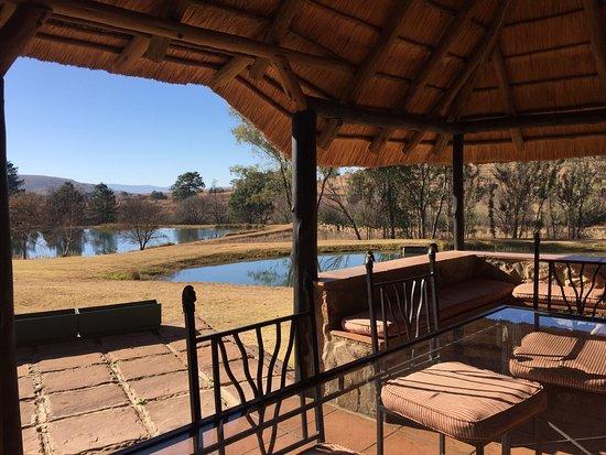 Lydenburg, Zuid-Afrika: photo1.jpg