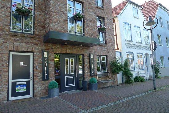 Hotel 1690: photo5.jpg