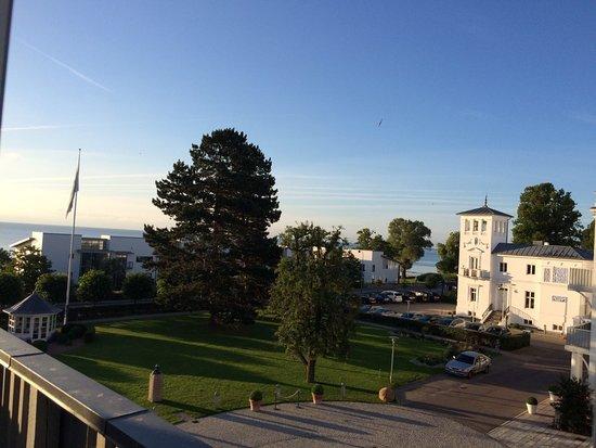 Skodsborg-billede