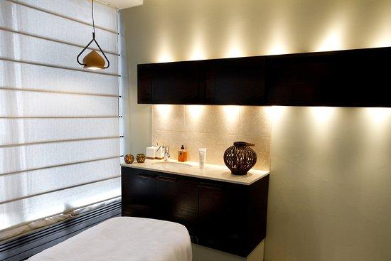 Hotel Kamp: Kamp Spa - Treatment Room