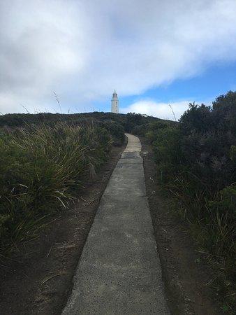 Bruny Island, ออสเตรเลีย: photo3.jpg