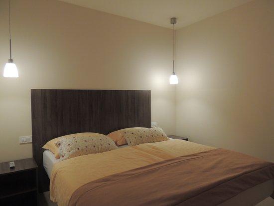 Foto Ambient hotel Domzale