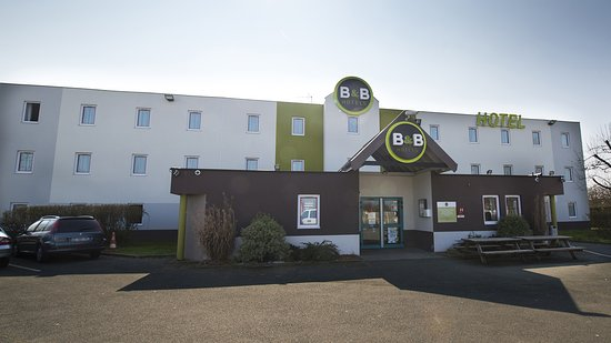 Photo of B&B Tours Nord 2