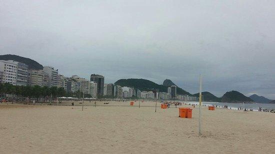 Hotel Sesc Copacabana: IMG-20160118-WA0044_large.jpg