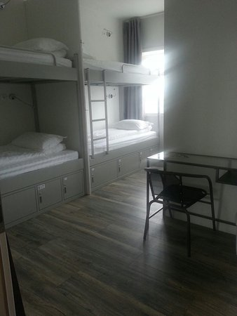 Bakki Hostel & Apartments: TA_IMG_20160721_125135_large.jpg
