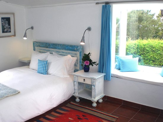 Quinta Colina Flora 사진
