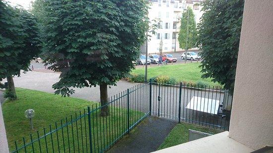 Ibis Paris Maisons Laffitte Photo