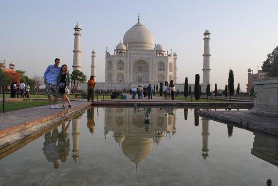 Voyages Inde Sur Mesure