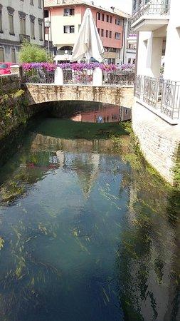 Oderzo, Italia: 20160721_105314_large.jpg