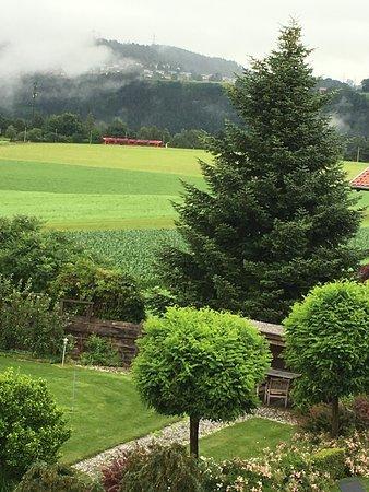 Mutters, Austria: photo0.jpg