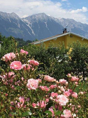 Mutters, Austria: photo1.jpg