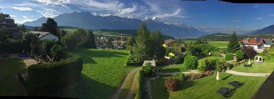 Mutters, Austria: photo2.jpg