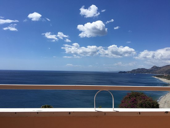 Bel panorama
