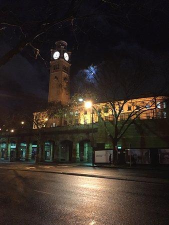 Wake Up! Sydney: photo0.jpg