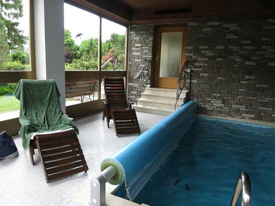 My Mountain Lodge: 20160709144251_large.jpg