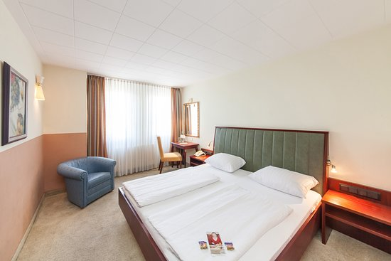 Photo of Novum Hotel Arosa Essen