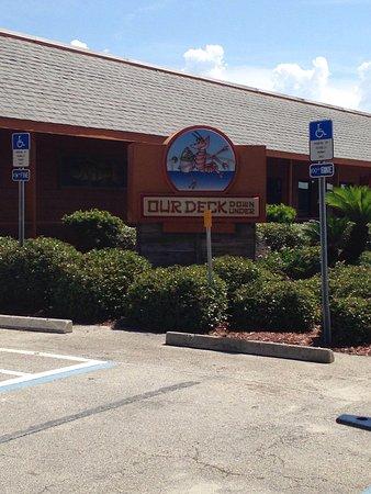 Port Orange, Флорида: photo0.jpg
