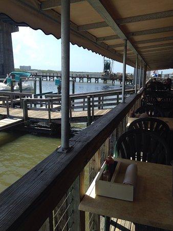 Port Orange, Флорида: photo1.jpg