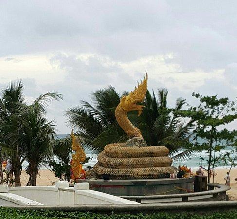 Baan Karonburi Resort: 2016-07-18 12_large.jpg