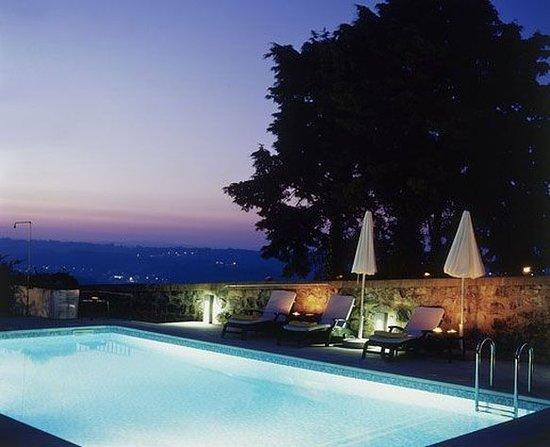 Ourem, Portugal: Recreational Facilities