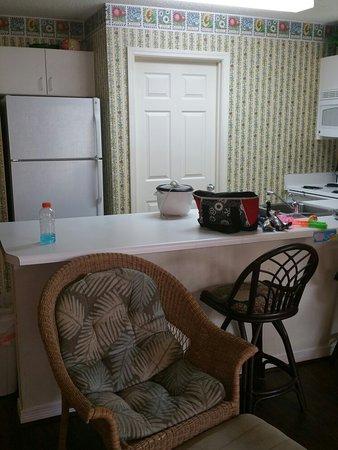 Gulfview Condominiums照片