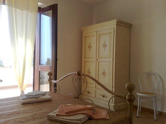 La giara acquafredda italien omd men och for Acquafredda salon