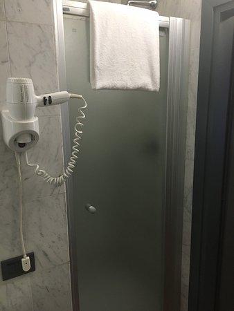 Hotel Panama Photo