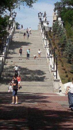 Muravyov Amursky Park : IMG-20160710-WA0019_large.jpg