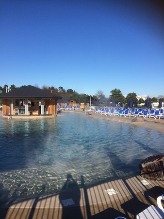 Lake Taupo TOP 10 Holiday Resort Photo