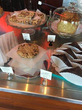 Street 14 Cafe: photo1.jpg
