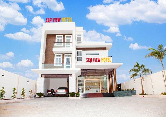 seaview long hai hotel  13    u03361 u03369 u0336  updated 2018 prices