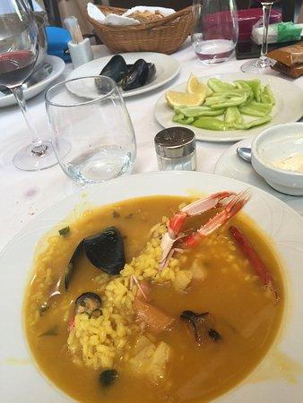 Meson Los Patos: photo0.jpg