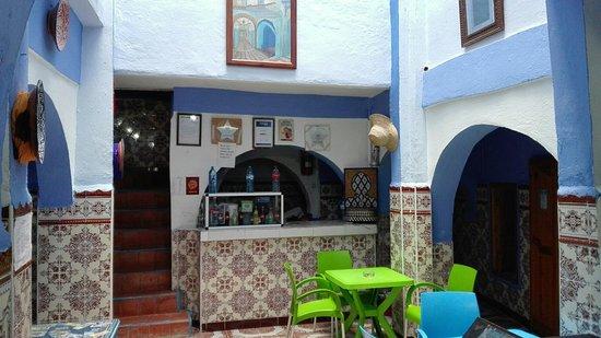Hostel Souika: IMG_20160721_155416_large.jpg