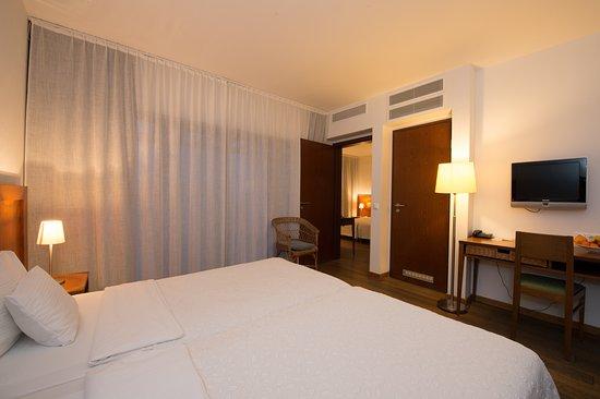 Hotel Balneum Tripadvisor