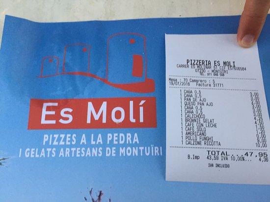 Montuiri, Spain: photo0.jpg