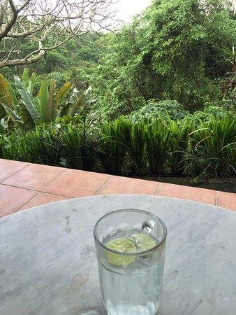 Taman Indrakila: photo1.jpg